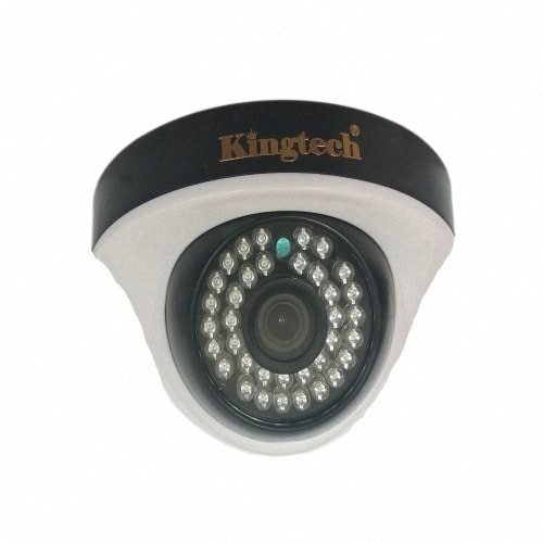 CAMERA KINGTECH  AHD  KT-C110AHD