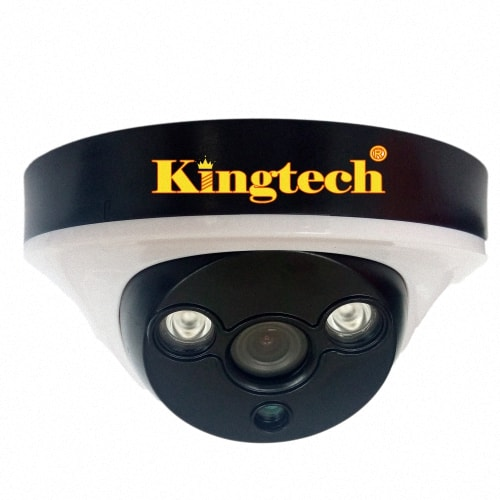 CAMERA KINGTECH AHD KT-C0520AHD