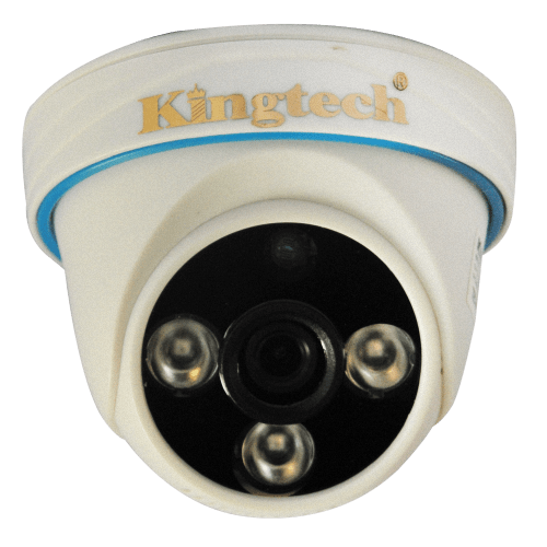 CAMERA KINGTECH AHD KT-C213AHD