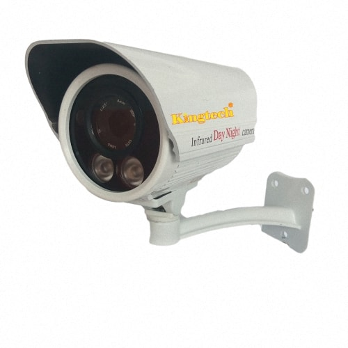 CAMERA KINGTECH AHD KT-C1120AHD