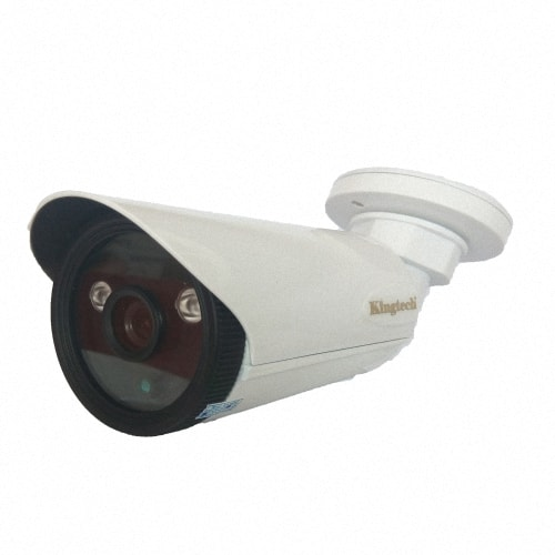 CAMERA KINGTECH AHD KT-C3220AHD