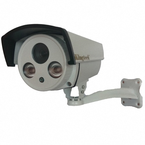 CAMERA KINGTECH AHD KT-C5120AHD