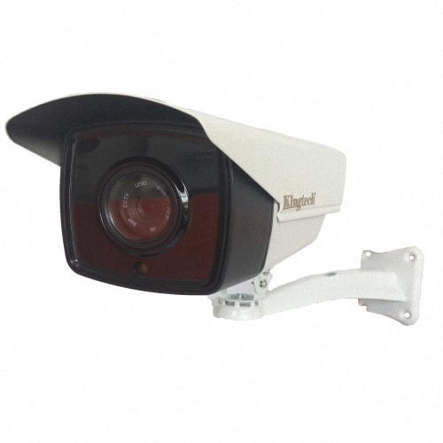 CAMERA KINGTECH AHD KT-C5240AHD