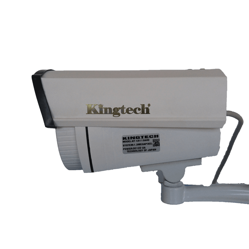 KT-C1005 CVI