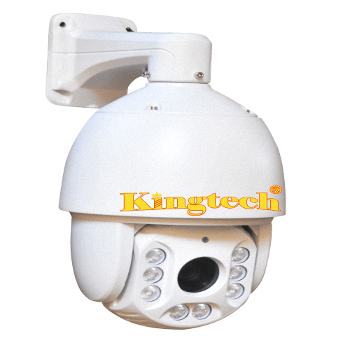 CAMERA KINGTECH ANALOG KT-999ESP