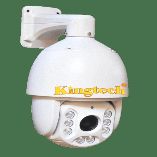 CAMERA KINGTECH ANALOG KT-999ESP