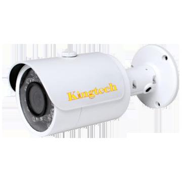 KT-C2004 CVI