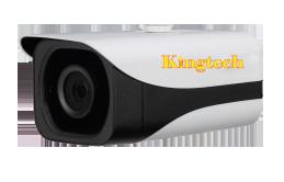 KT-C1103AIO | Camera thân trụ 1.0MP