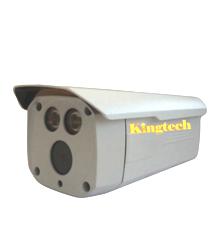 KT-C1102 CVI
