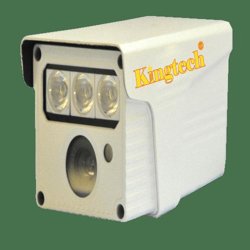 CAMERA KINGTECH IP KT-C6010IP