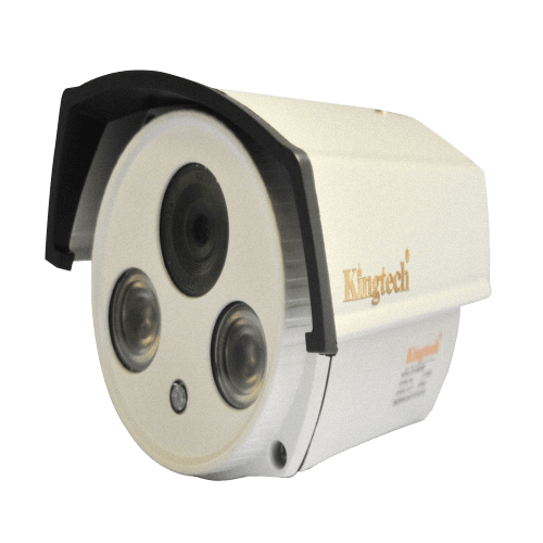 CAMERA KINGTECH IP KT-C6313IP