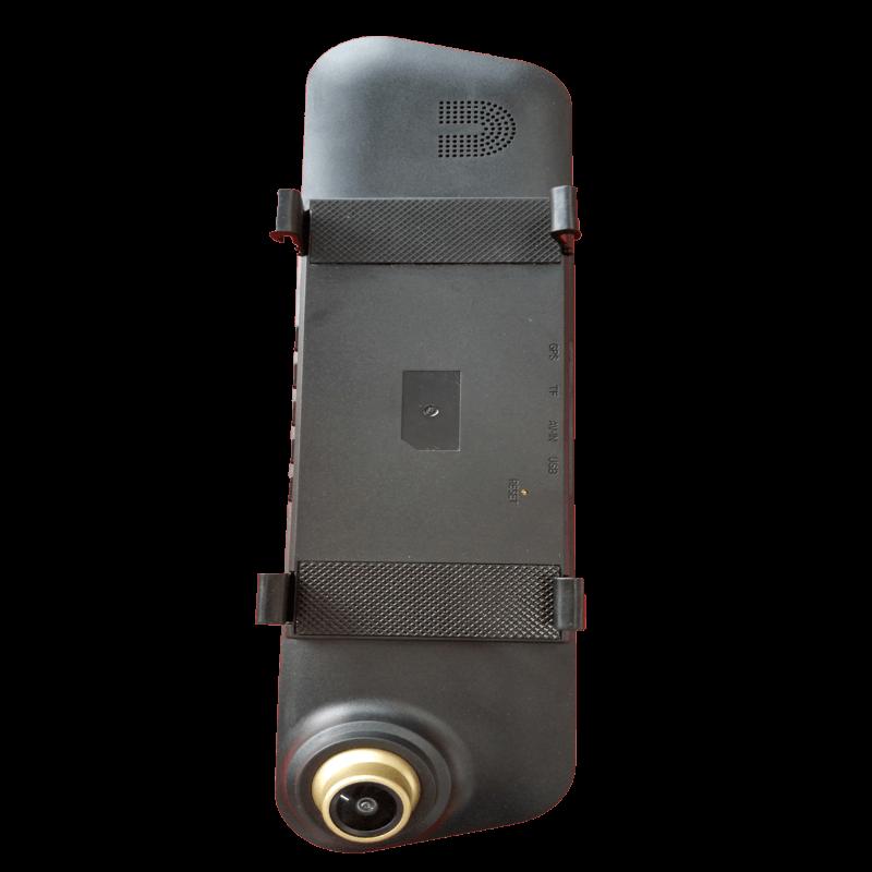 Camera hành trình Model MMT-S500