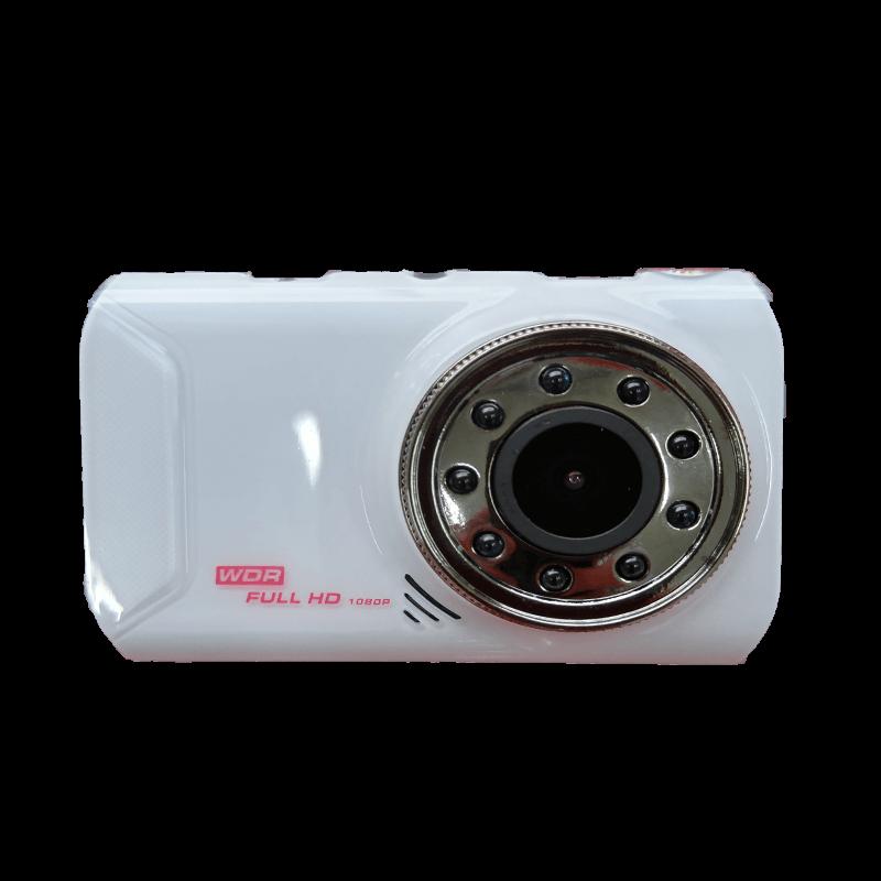 Camera hành trình Model G-H05