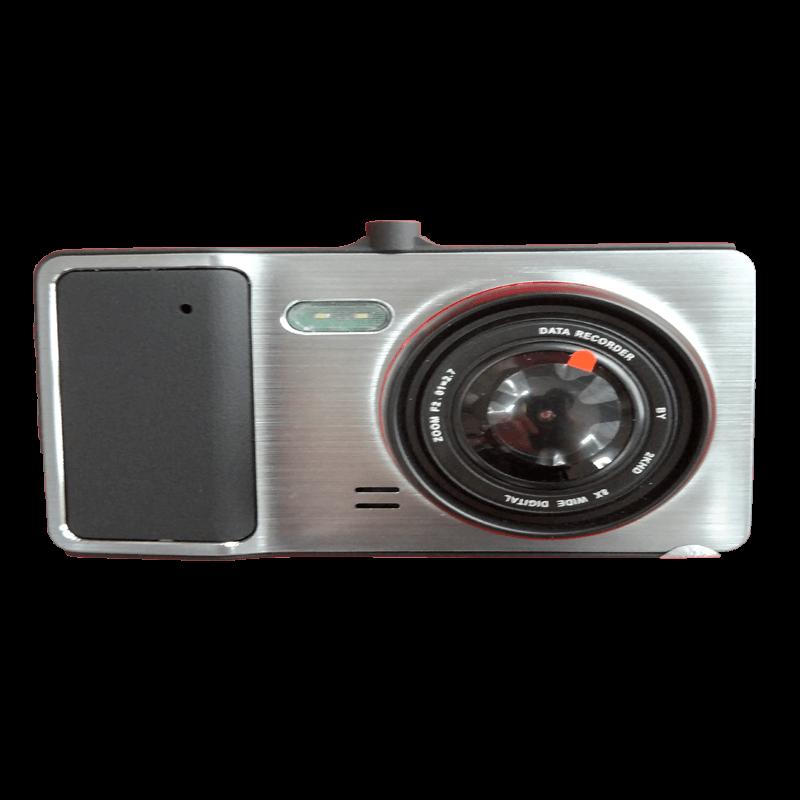 Camera hành trình Model HT-4