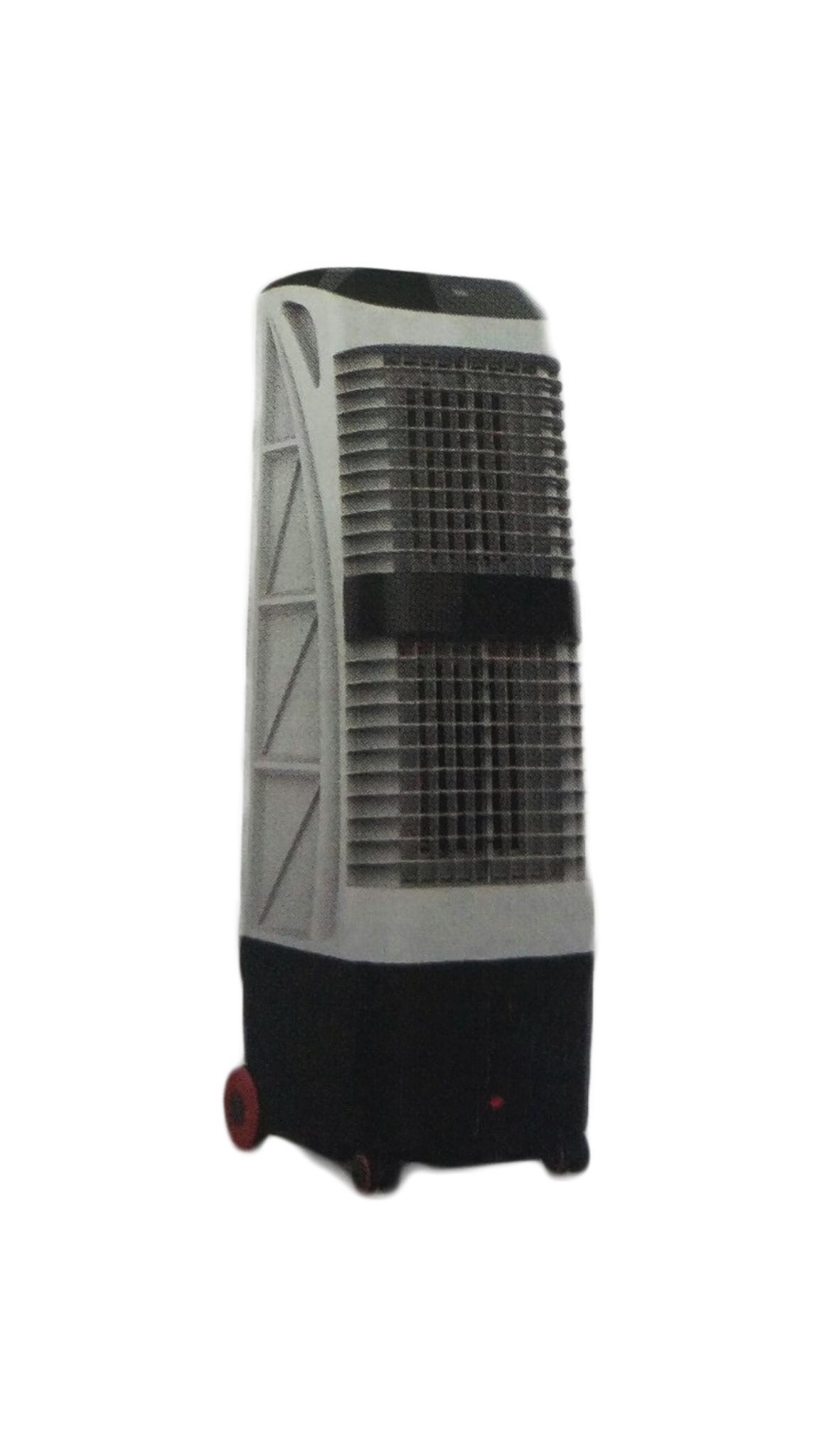 Máy làm mát không khí KT-25