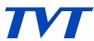 Phần mềm camera TVT